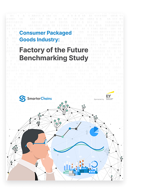 Factory of the future cpg study