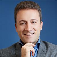Luigi Matrone